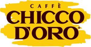 chicco-d-oro_p