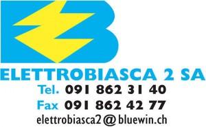 elettrobiasca