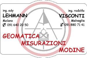 logo Lehmann-Visconti sagl
